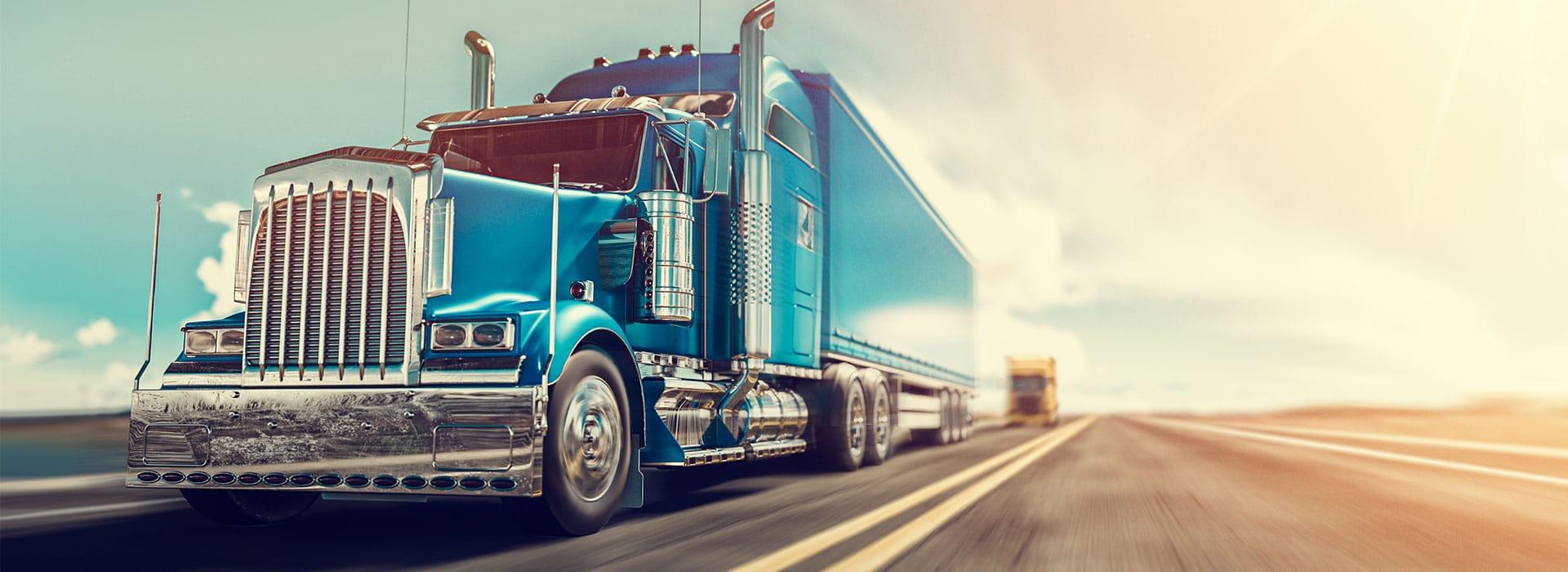 מאיר דוידוב המומחים למשאיות