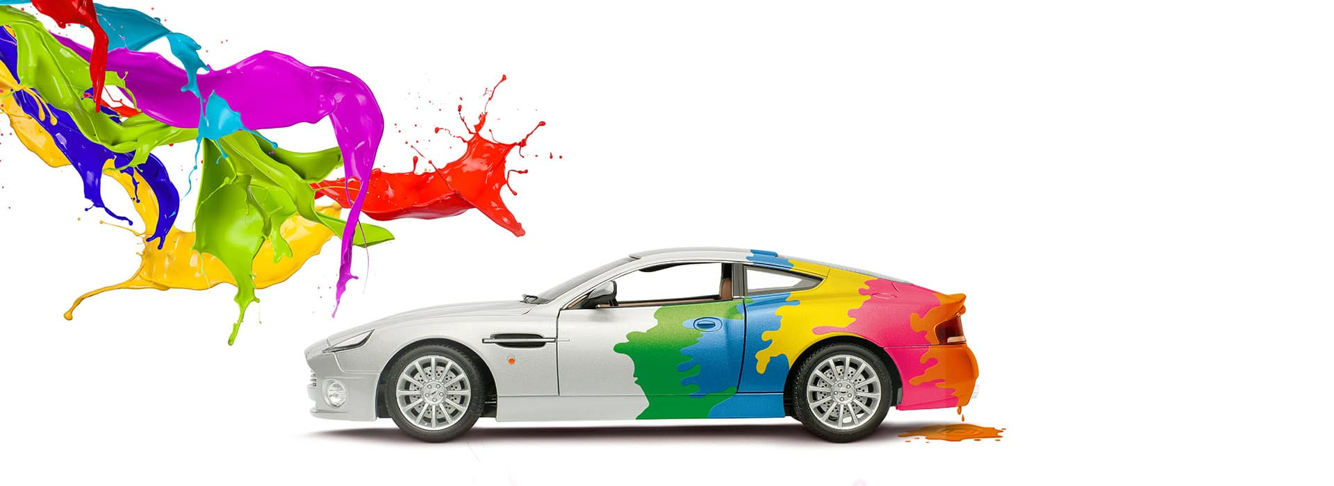 מאיר דוידוב המומחים לפחחות וצבע